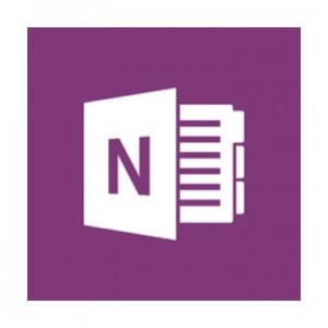 appman_notebook