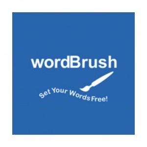 appman_wordbrush