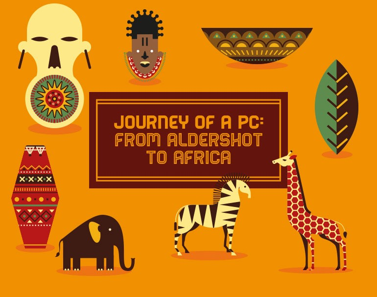 journey_of_a_pc